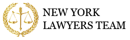 Gordon Law, P.C. - Brooklyn Family and Divorce Lawyer
